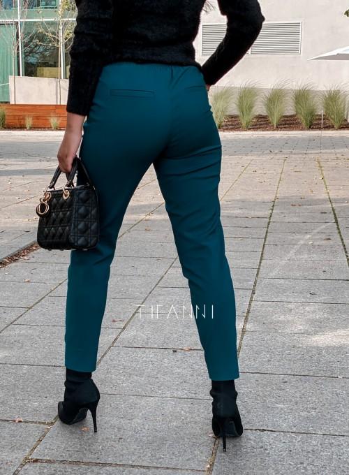 Spodnie Lavia 2