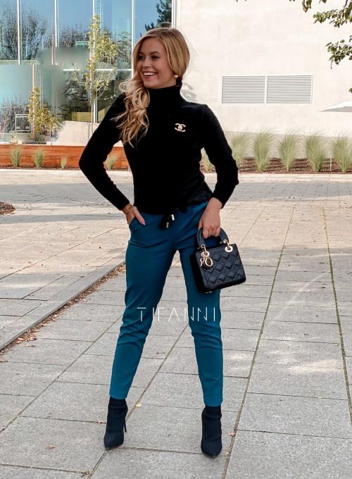 Spodnie Lavia 3