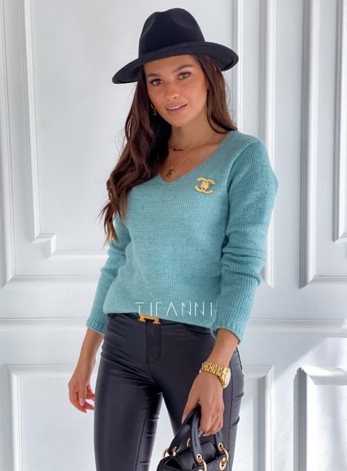 Sweter Pandi 4