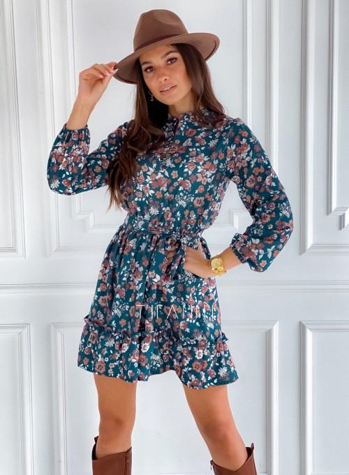 Sukienka Vibe