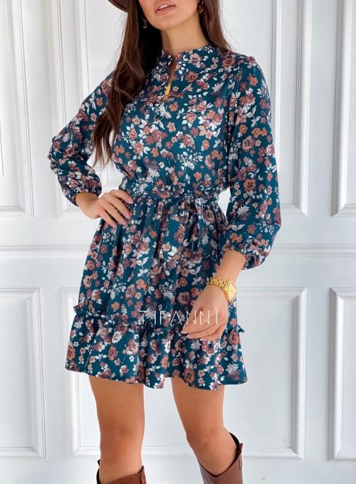 Sukienka Vibe 1