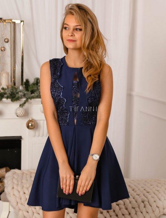 Sukienka Selena