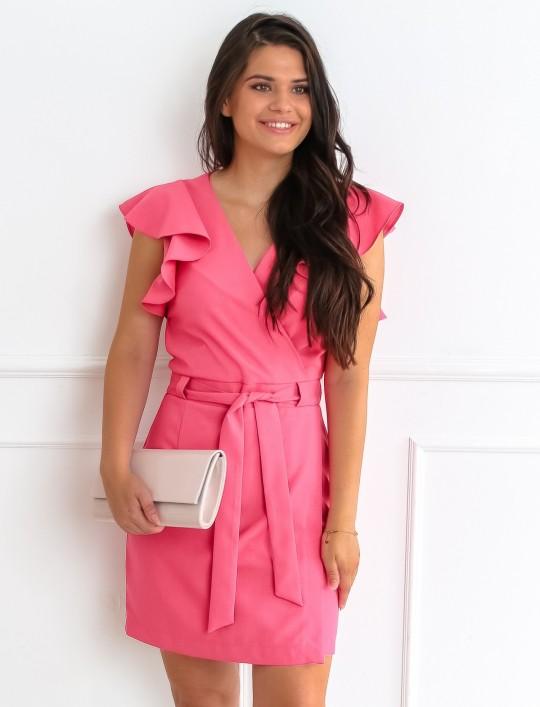 Sukienka Dana