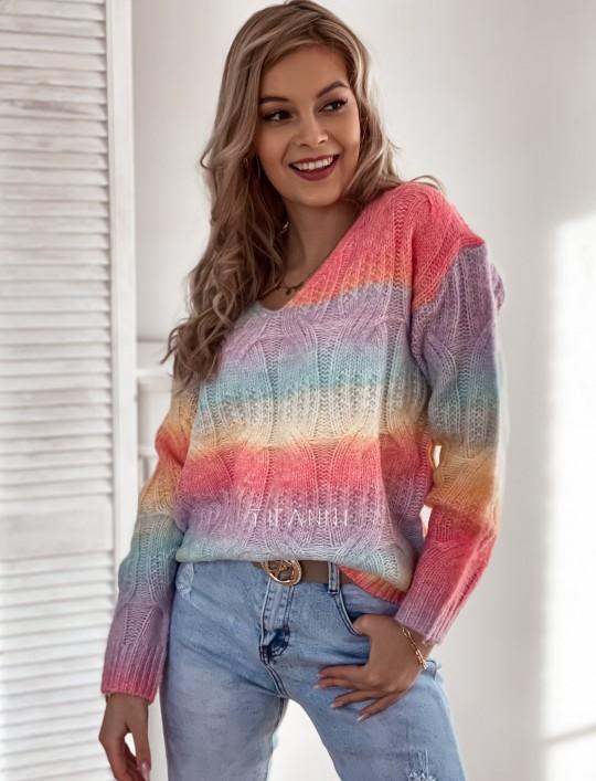 Sweter Miami II